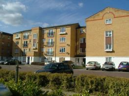 Photo of Dadswood, Harlow, Essex