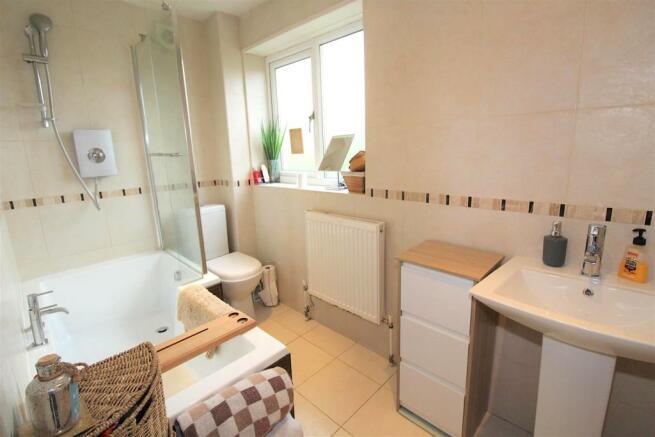 15 Romans Bath.jpg