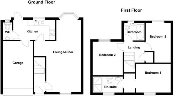 Jubilee Close, Melbourne floor plan.JPG