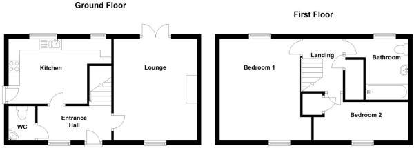 Station Road, Melbourne floor plan.JPG