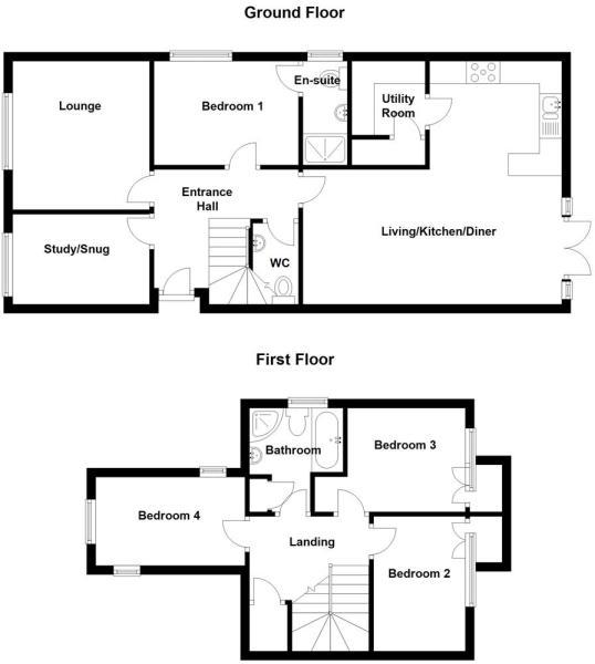 Dunnicliffe Lane, Melbourne floor plan.JPG