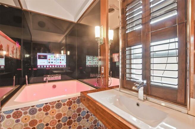 Bathroom View 2-