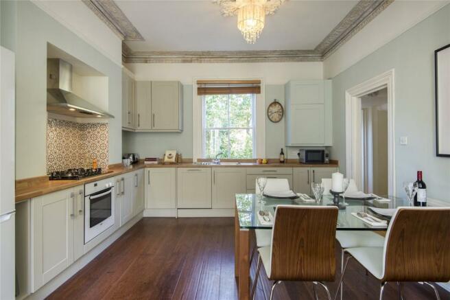 Kitchen View2.