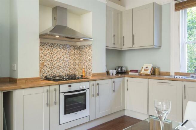 Kitchen View3.