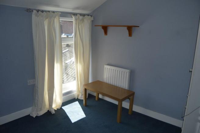 Bedroom 2nd photo