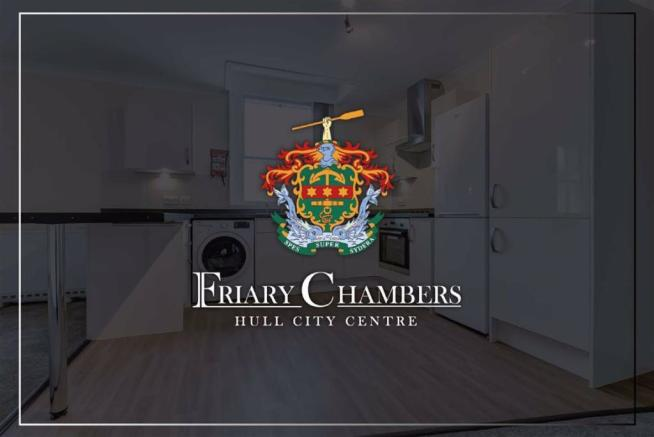** UNIQUE LUXURY CITY CENTRE APARTMENTS TO LET**