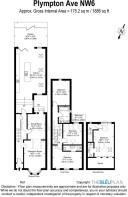 16 Plympton Road - floorplan.jpg