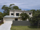 Detached property for sale in Queensland, Sunrise Beach