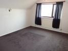 Bedroom 1 FF