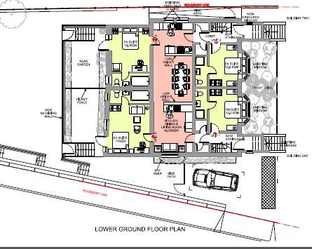 Lower Ground Floor.PNG