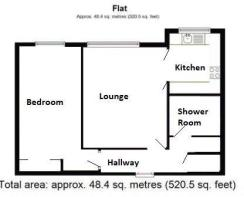 New Floor plan.jpg