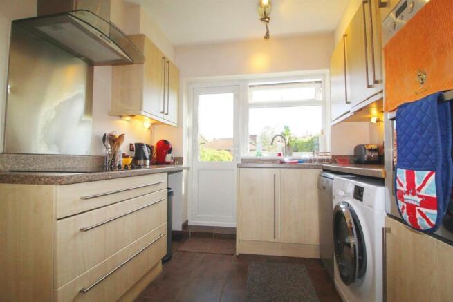 kitchen 2 READY.jpg