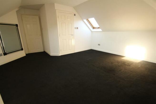 12 Village Plaza master bedroom (3).JPG