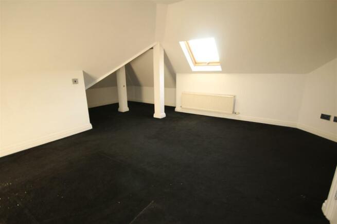 12 Village Plaza master bedroom (4).JPG