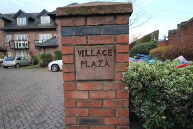 Village Plaza Outiside (2).JPG