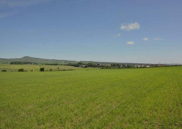 Land Lot 2