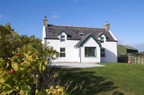 Photo of Sunrise, 138 Clachtoll, Lochinver, IV27