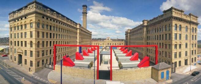 work-lister-mills-courtyard-05.jpg