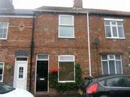Photo of Sloe Lane, Beverley, , East Yorkshire