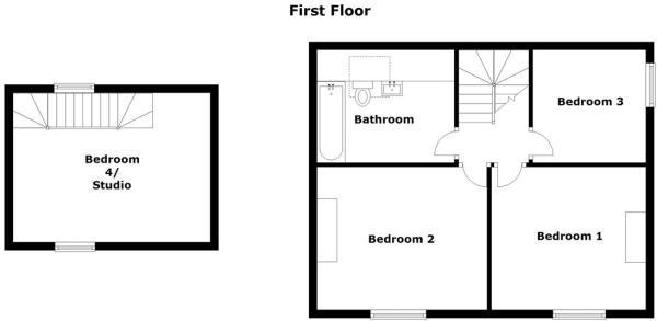 1 firs floor 2.jpg