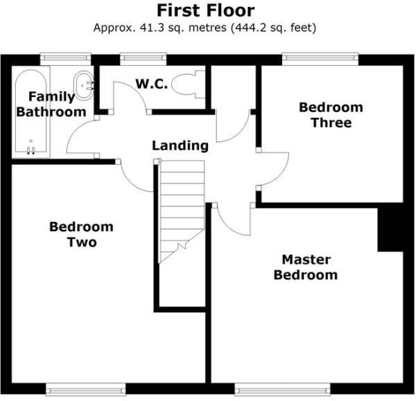 64 Wharncliffe Road, Retford - Floor 1.jpg