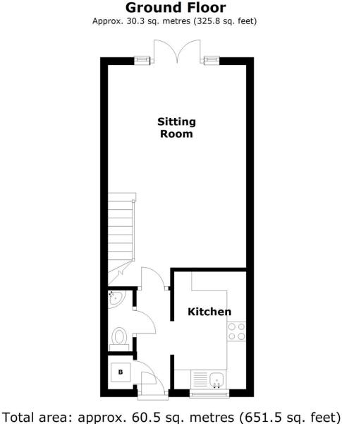 37 Edgbaston Drive, Retford - Floor 0.jpg