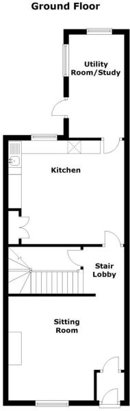 20 Albion Terrace, Retford - Floor 0.jpg