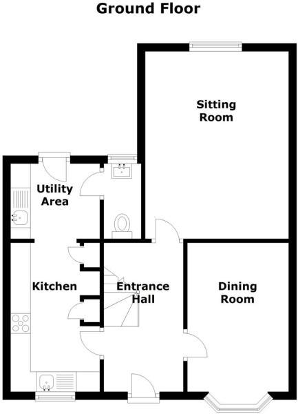 9 Willow Avenue, Ranskill - Floor 0.jpg