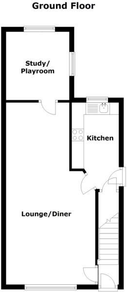 46 Maryfield Close - Floor 0.jpg