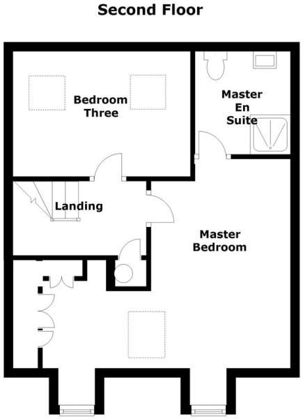 6 Edgbaston Drive, Retford - Floor 2.jpg
