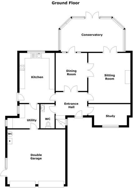 15 Clyro Place, Sutton - Floor 0.jpg