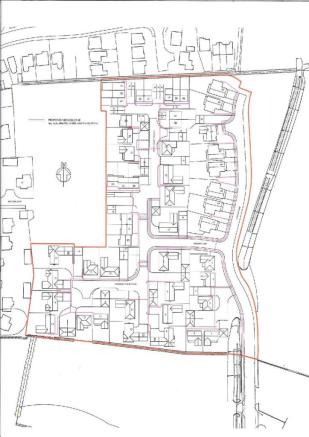 valley view site plan-page-001.jpg