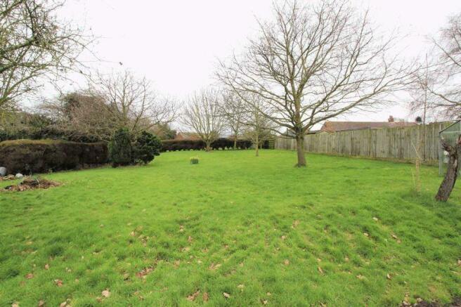 Rear Garden(3)