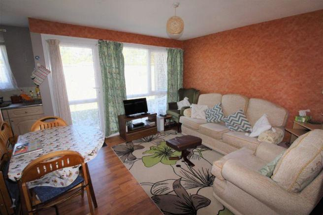 Lounge(1)