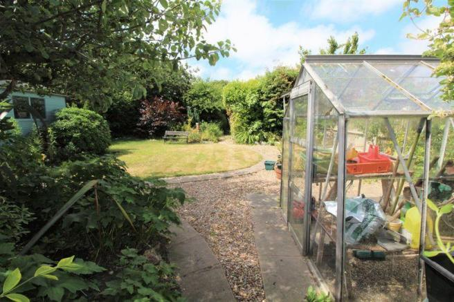 Garden(1)