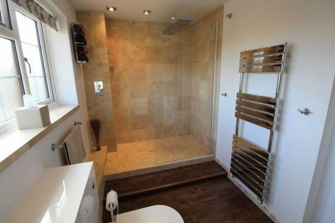 Shower Room(2)