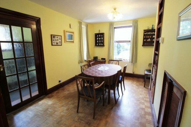 Dining Area(2)
