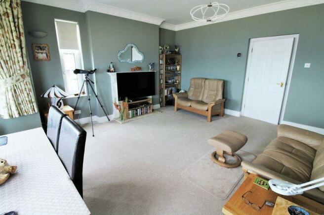Lounge(3)