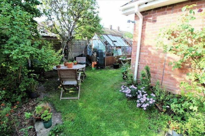 Garden(2)