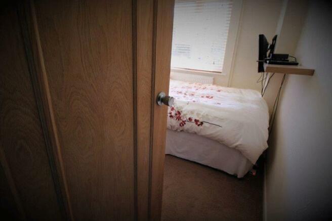 Internal Door (2)