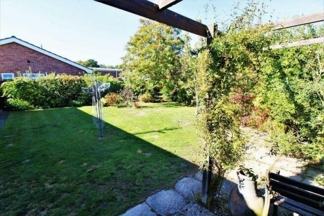 Garden(3)