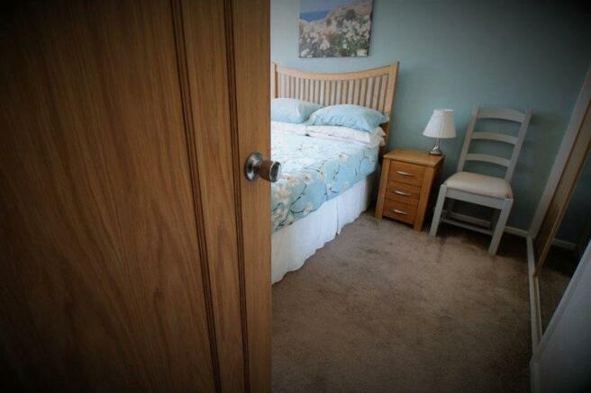 Internal door(1)