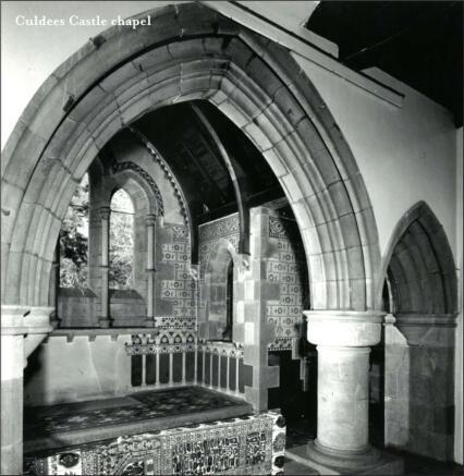 1969 Photo Chapel