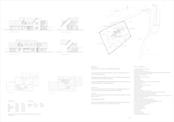 Plot 6 House Plan
