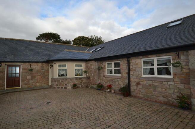 4 Bedroom Property For Sale In Mount Carmel Norham