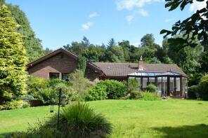 Photo of Eagle Drive, Longridge, Berwick-Upon-Tweed