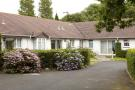 The Elms Cottages
