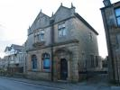 Former Natwest Bank