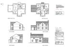 Proposed House 2