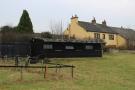 Trough Laithe Farm